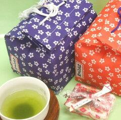 黄粉に黒蜜とろとろのお餅桔梗信玄餅6個袋入り【楽ギフ_メッセ入力】
