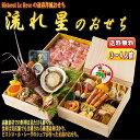楽天店舗画像:感動を創る 米久 おせち料理2018 通販予約