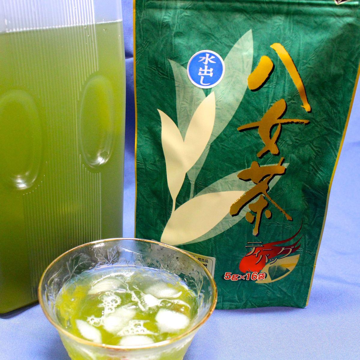 茶葉・ティーバッグ, 日本茶 5g16600