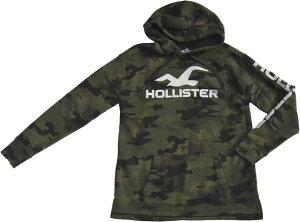 7a96d70ba0bb2 ホリスター(Hollister). ホリスター   Hollisterパーカー 迷彩サイズ ...