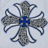 ◆正規品◆クロムハーツロングTシャツ
