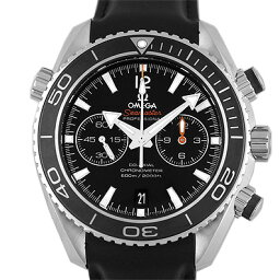 OMEGA【オメガ】 232.32.46.51.01.003 腕時計 SS メンズ