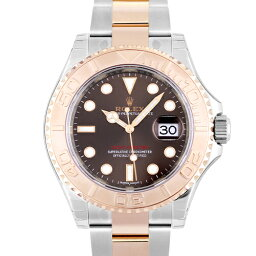 ROLEX【ロレックス】 116621 7874 腕時計  メンズ