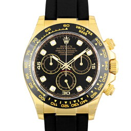 ROLEX【ロレックス】 116518LN 7706 腕時計  メンズ