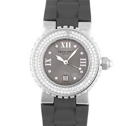 Chaumet【ショーメ】 W0621C-16A 腕時計  レディース