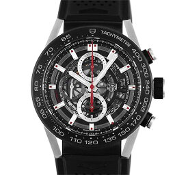 TAG HEUER【タグ・ホイヤー】 CAR2A1Z.FT6044 メンズ