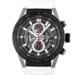 TAG HEUER【タグ・ホイヤー】 7576 CAR2A1Z.FT6051 メンズ
