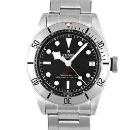 TUDOR【チュードル】 79730 7815 腕時計 ステンレス メンズ