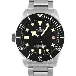 TUDOR【チュードル】 25610TNL 7813 腕時計 /チタン メンズ