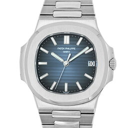 PATEK PHILIPPE【パテック・フィリップ】 7748 SS/ SS 5711/1A-010 メンズ