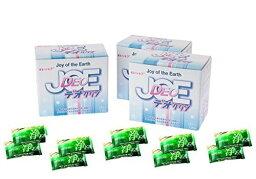 浄JOE デオクリン1.3Kg×3箱※ミニ浄30g×10個付セット(善玉バイオ洗剤 )消臭成分・漂白成分配合 抗除菌力 部屋干しのニオイを防ぐ