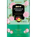 金鳥 虫コナーズ プレシャスアロマ オリエンタルフルーツの香り 24個