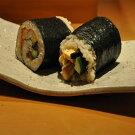徳用寿司海苔