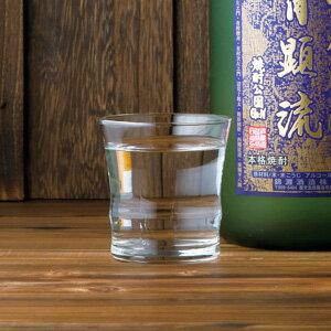 【米焼酎】薩摩自顕流[さつまじげんりゅう]720ml【錦灘酒造一番人気!】<錦灘酒造>【楽ギフ_包装】【錦灘酒造一番人気】