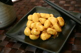 【お漬物】みそかつおにんにく230g 鹿児島 九州 お漬物 にんにく 味噌漬 おおすみファーム10P03Sep16