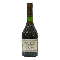 ブランデー 酒 お酒 ギフト プレゼント 贈り物 デラマントレウ゛ェネラブル 40度700ml 並行 高級 おすすめ 人気 家飲み