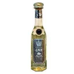 テキーラ 酒 お酒 スピリッツ ギフト プレゼント 贈り物 レゼルバ・デル・セニョール ブランコ 750ml 正規