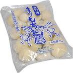 【12月上旬〜発送】【もち】 丸餅(もち・おもち・お餅) 1袋(1kg) 九州・福岡産