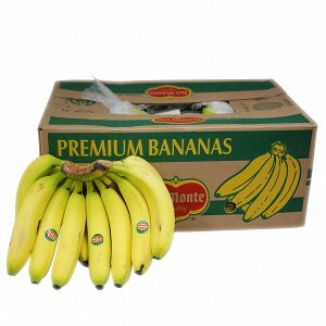 【箱売り】 レギュラーバナナ...