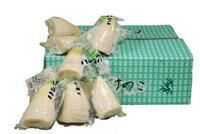 【箱売り】たけのこ水煮1箱(300g×30袋入り)中国産【業務用・大量販売】