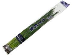 九州産 小ねぎ(コネギ・小葱・こねぎ) 博多万能ねぎ!!  100g 九州の安心・安全な野菜!…