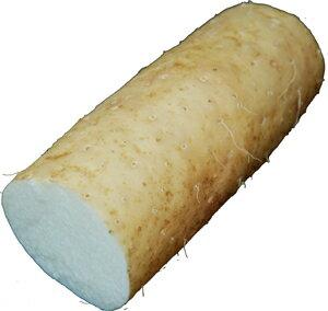 手のかゆみなどが起きる人は、冷凍してからすりおろすとぬねりも気にならず、なめらかに仕上げ...