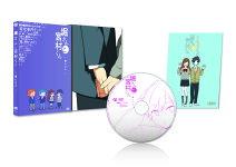 【DVD】堀さんと宮村くん-優しい人-OVA6巻特別版