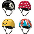 Melon helmets(メロンヘルメット) Story collection