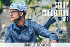Melon helmet(メロンヘルメット)Story collection子供用 ヘルメットXXS(46cm)/自転車 子供用 ヘルメット キッズから大人XXL(63cm)自転車 スケートボード ヘルメット