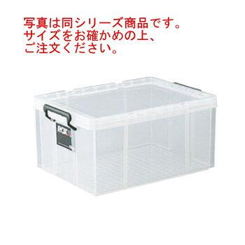 フィッツケース ロックス 740M【プラスチックコンテナー】【収納】【収納用品】【収納ボックス】【収納かご】【収納グッズ】【配送容器】【業務用】