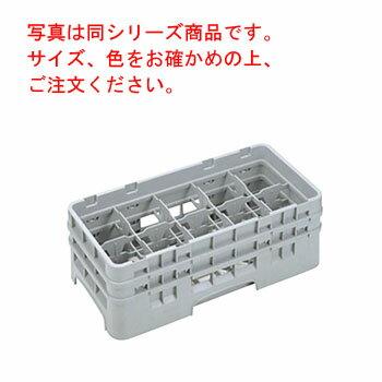 キッチン用品・食器・調理器具, その他  10HS1114