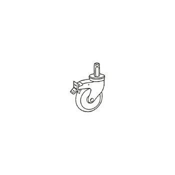 キッチン用品・食器・調理器具, その他 (21) CSCTL