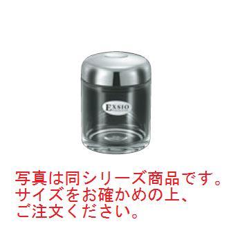 エクシオ シオポット(S)EX-8【調味料入れ】