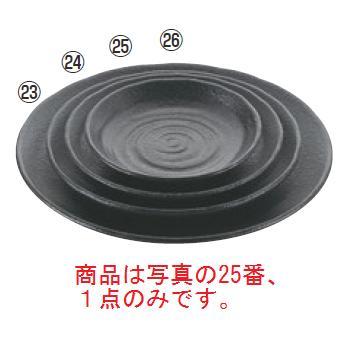 キッチン用品・食器・調理器具, その他  4.3