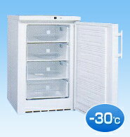 【代引き不可】【低温-30℃】ダイレイ 冷凍ストッカー (101L) SD-136【フリーザー】【冷凍ストッカー】【ダイレイ】:OPEN キッチン