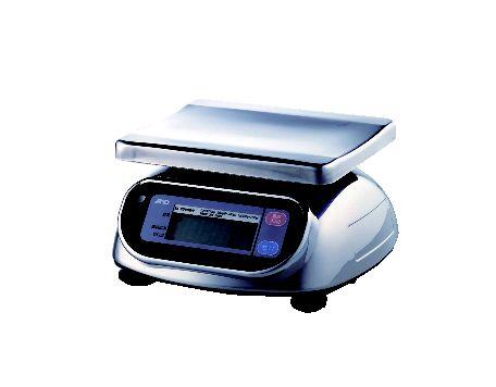 【 タニタ デジタルスケール TL-28015kg 取引証明用 】 【 メーカー直送/後払い決済不可 】 【 業務用 】