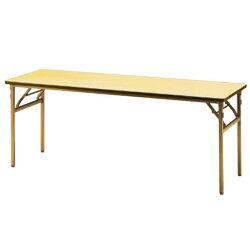 KB型角テーブルKB1890