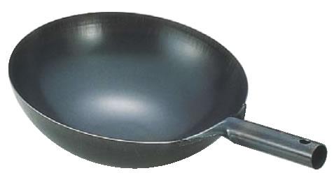 鍋・フライパン, 中華鍋 SA 27cm ?