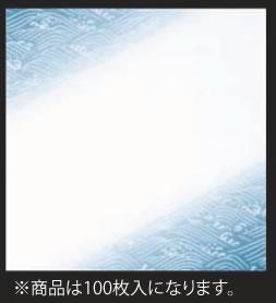 水まわり用品, その他  (100) 4 TA-K17