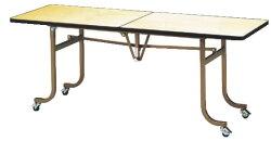 フライト角テーブルKA1890