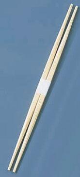 割箸 杉らん中 白帯巻 24cm (1ケース2000膳入)【代引き不可】【はし】【箸】【割り箸】【業務用】