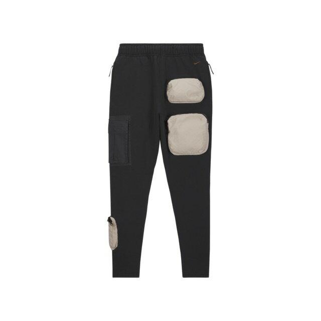 メンズファッション, ズボン・パンツ NIKE Travis Scott UTILITY SWEATPANTS