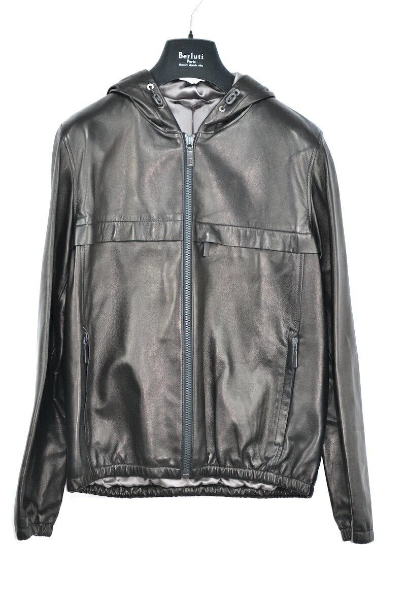 メンズファッション, コート・ジャケット BERLUTI 1895