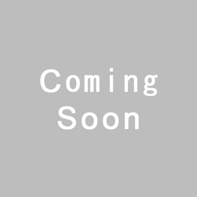 ポルシェ メガネ PORSCHE DESIGN P8292-B-54:Dream Pocket -ドリームポケット-