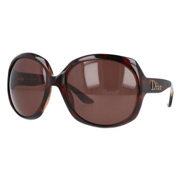 ディオール サングラス GLOSSY1 X5Q/8U クリスチャン・ディオール Christian Dior レディース UVカット 新品