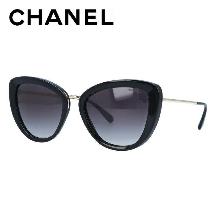 眼鏡・サングラス, サングラス  CHANEL CH5399 C622S6 53
