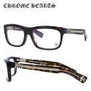 【選べる無料レンズ → PCレンズ・伊達レンズ・老眼鏡レンズ...