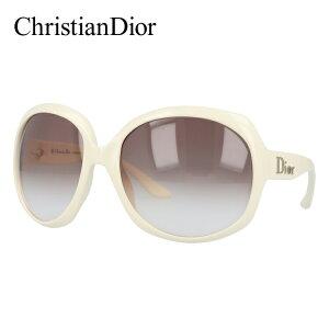 クリスチャン・ディオールサングラスDIORGLOSSY1N5A/02グロッシーレディース女性アイウェアファッションChristianDior
