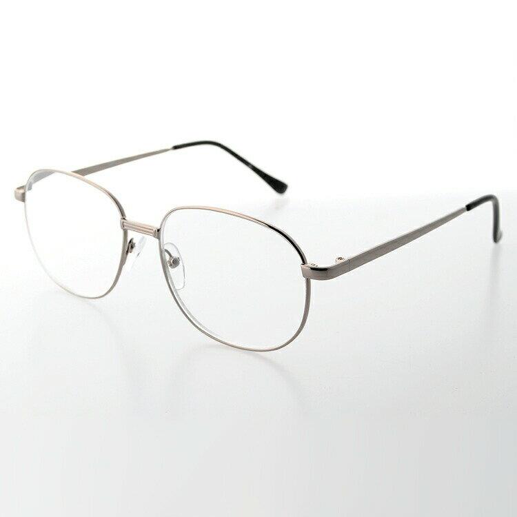 眼鏡・サングラス, 老眼鏡  MILD SENIOR M855