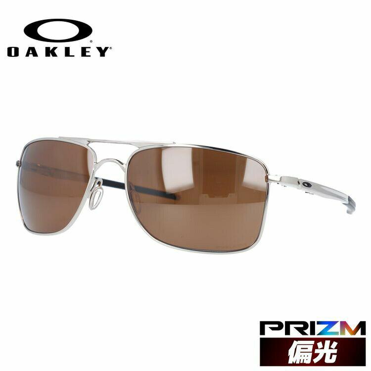 Oakley(オークリー)『Gauge8』
